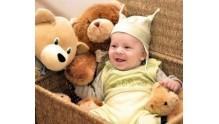 Что говорит доктор Комаровский о новорожденных, развитие по месяцам