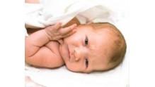 Симптомы и лечение, признаки и фото рахита у грудничков
