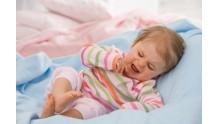 Беспокойный сон у ребенка. Мнение доктора Комаровского
