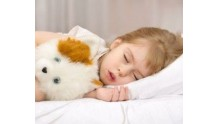 Причины почему ребенок скрипит зубами во сне, Комаровский о патологии