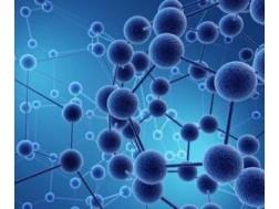 Что представляет собой цикл Кребса? Его функция