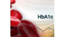 Что показывает гликированный гемоглобин