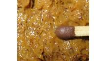 Как распознать глисты в кале у человека, фото как выглядят и откуда они появляются