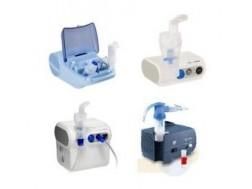Какой ингалятор лучше компрессорный или ультразвуковой для детей и взрослых
