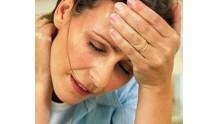 Причины и последствия низкого гемоглобина у женщин, как повысить до нормы