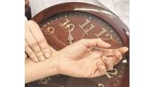 Нормальный пульс у взрослого человека в 60 лет