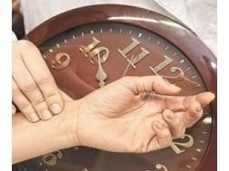 Норма пульса у пожилых людей после 60 лет
