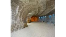 Соляные пещеры - польза и вред, отзывы врачей, показания и противопоказания