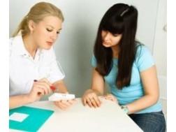 Причины и лечение высокого гемоглобина у женщин