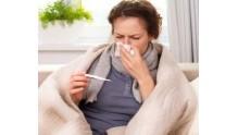 Эффективные препараты для лечение бронхита у взрослых, список антибиотиков
