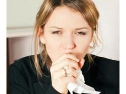 Народная медицина в борьбе с разными видами кашля