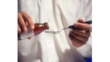 Недорогие но эффективные лекарства от кашля, список с показаниями