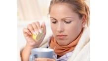 Как вылечить кашель при бронхите народной медициной?