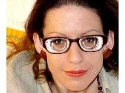 Астигматизм глаз: что это такое, фото, как лечить у взрослых в домашних условиях
