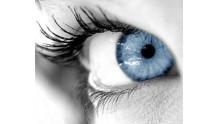Основные причины и лечение черных точек в глазах