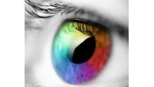Болезни глаз: фото и описание с названиями