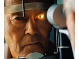 Лечение глаукомы в пожилом возрасте