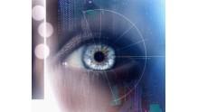 Типы линз в замену хрусталика при катаракте