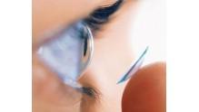 Какие контактные линзы лучше выбрать, отзывы, рейтинг и рекомендации