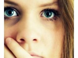 Круги под глазами: причины болезни у женщины и мужчины