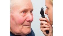 Оперативное лечение катаракты после 50 лет