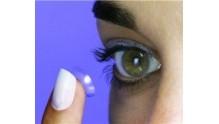 Помогут ли ночные линзы для восстановления зрения, отзывы врачей офтальмологов