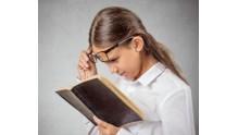 Что является причиной возникновения близорукости у школьников