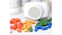 Список витаминов для глаз, для улучшения зрения, отзывы и рекомендации по выбору