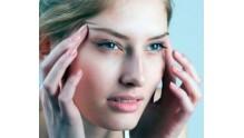 Как вернуть зрение с помощью упражнений для глаз