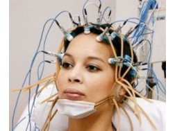 Что такое ЭЭГ мозга, расшифровка показателей, нормы