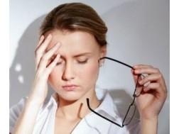 Причины головной боль в правой части головы