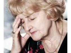 Чем опасен в пожилом возрасте ишемический инсульт головного мозга, прогноз для жизни