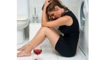 Влияние алкоголя на мозг. Восстановление памяти