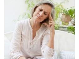 Профилактика инсульта головного мозга у женщин