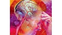 Степень тяжести вреда здоровью при сотрясении головного мозга
