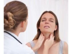 Какие бывают болезни горла и гортани, фото и симптомы по списку