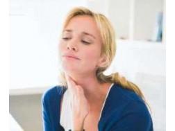 Фарингит: симптомы и лечение у взрослых, как предупредить болезнь