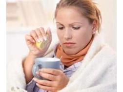 Лечение гнойной ангины в домашних условиях быстро и эффективно
