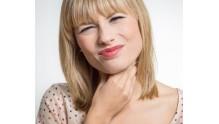 Что делать если горло красное и болит, чем лечить народными средствами