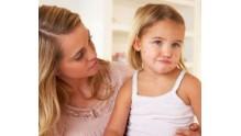 Как выглядит лишай у ребенка, фото, признаки и лечение