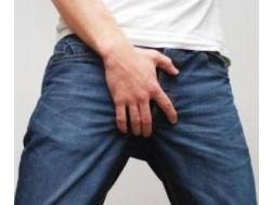 Почему появляется зуд в паху у мужчин, симптомы, лечение, фото на коже