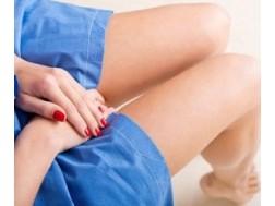 Почему появляется зуд в паху у женщин, симптомы, лечение, основные причины