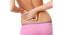 Симптомы и лечение хронического пиелонефрита у женщин