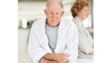 Как лечить недержание мочи у мужчин пожилого возраста