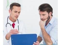 Список и цена лекарства от простатита у мужчин