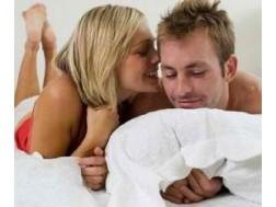 Как делать массаж при простатите у мужчин, видео для жены