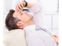 Всё про мужской климакс, симптомы, возраст, чем опасен и как лечить