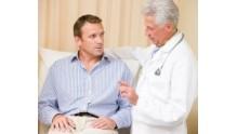 Какие лучше выбрать лекарства для лечение простатита у мужчин, отзывы по результатам