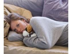 Советы психолога - как выйти из депрессии самостоятельно