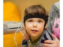 Показания и противопоказания микрополяризации головного мозга детям, отзывы родителей